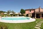 Апартаменты Al Vecchio Pozzo