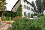 Апартаменты Alle Monache