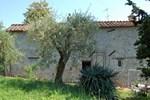 Апартаменты Casa Milù