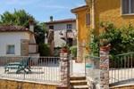 Апартаменты Chiatri Vecchia Cosimo