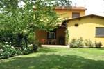 Апартаменты Il Fontanino