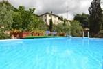 Апартаменты Villa Terzi