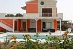 Villa Arancio