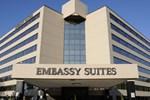 Embassy Suites Tysons Corner