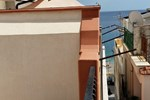 Апартаменты Umberto Blue Sea