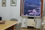 Апартаменты Nice Apartment in Ravello