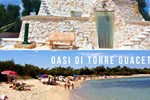 Апартаменты Trullo 2 Km dal Mare