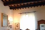 B&B Villa Le Prata