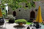 Отель CasalBosco