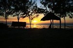 Отель Mbuyuni Beach Villa