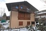 Апартаменты Two-Bedroom Apartment Palazzina Sole 5