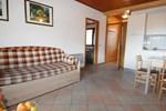 Апартаменты One-Bedroom Apartment Via Degli Impianti 2