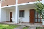 Апартаменты Il Pino 2