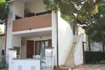 Апартаменты Il Pino 5