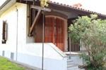 Апартаменты Cinghiali 30