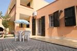 Апартаменты Apartment Lido Delle Nazioni Province Of Ferrara