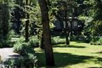 Two-Bedroom Villa Riva Degli Etruschi 2