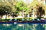 Отель Mision Comanjilla