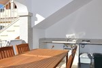 One-Bedroom Apartment Complesso Residenziale Tranquillo 2