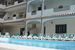 One-Bedroom Apartment Complesso Moderno Vicino Al Mare 2