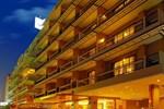 Отель Citin Loft Pattaya