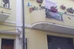 Апартаменты Casa Catania