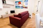 Adige Halldis Apartment