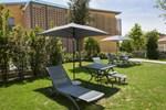 Отель Le Scuole - ColleMassari Hospitality