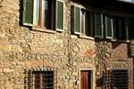 Апартаменты Casa del Ponte