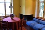 Apartment Lido