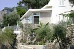 Villa in Amalfi III