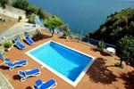 Villa in Amalfi IV