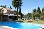 Villa in Alghero II