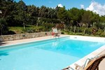 Villa in Alghero IV