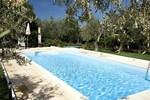 Villa in Alghero V
