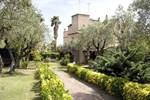 Villa in Alghero VI