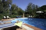 Villa in Alghero VII