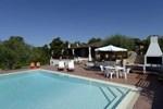 Villa in Alghero X