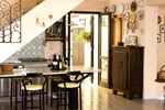 Villa in Alghero XI