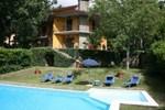 Вилла Villa in Arezzo VIII