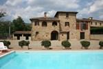 Вилла Villa in Arezzo XI