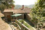 Вилла Villa in Arezzo XV