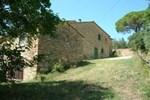 Вилла Villa in Arezzo Tuscany I