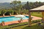 Villa in Arezzo Tuscany VIII