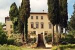 Villa in Arezzo Tuscany IX