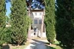 Villa in Arezzo Tuscany X