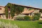 Вилла Villa in Argiano