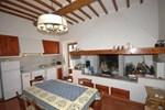 Вилла Villa in Bagno A Ripoli I