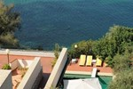 Вилла Villa in Aspra