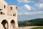 Villa in Assisi Area I